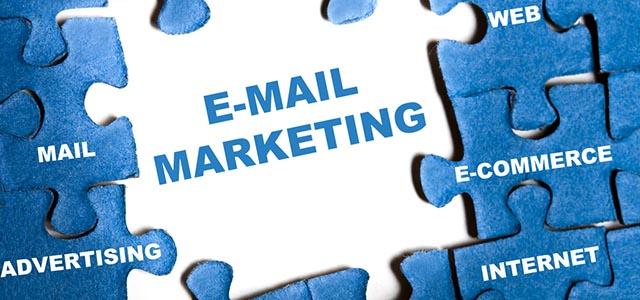 email marketing can get you sales