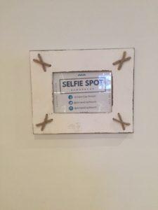 amacay selfie spot