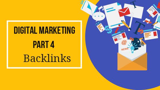 website content backlinks